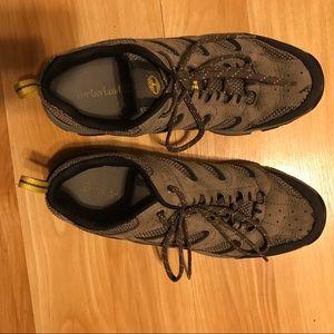 Men's timberland sneakers